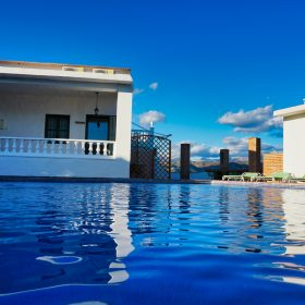 CBR_piscina_ (36)
