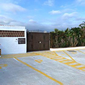 CBR_entrada_parking